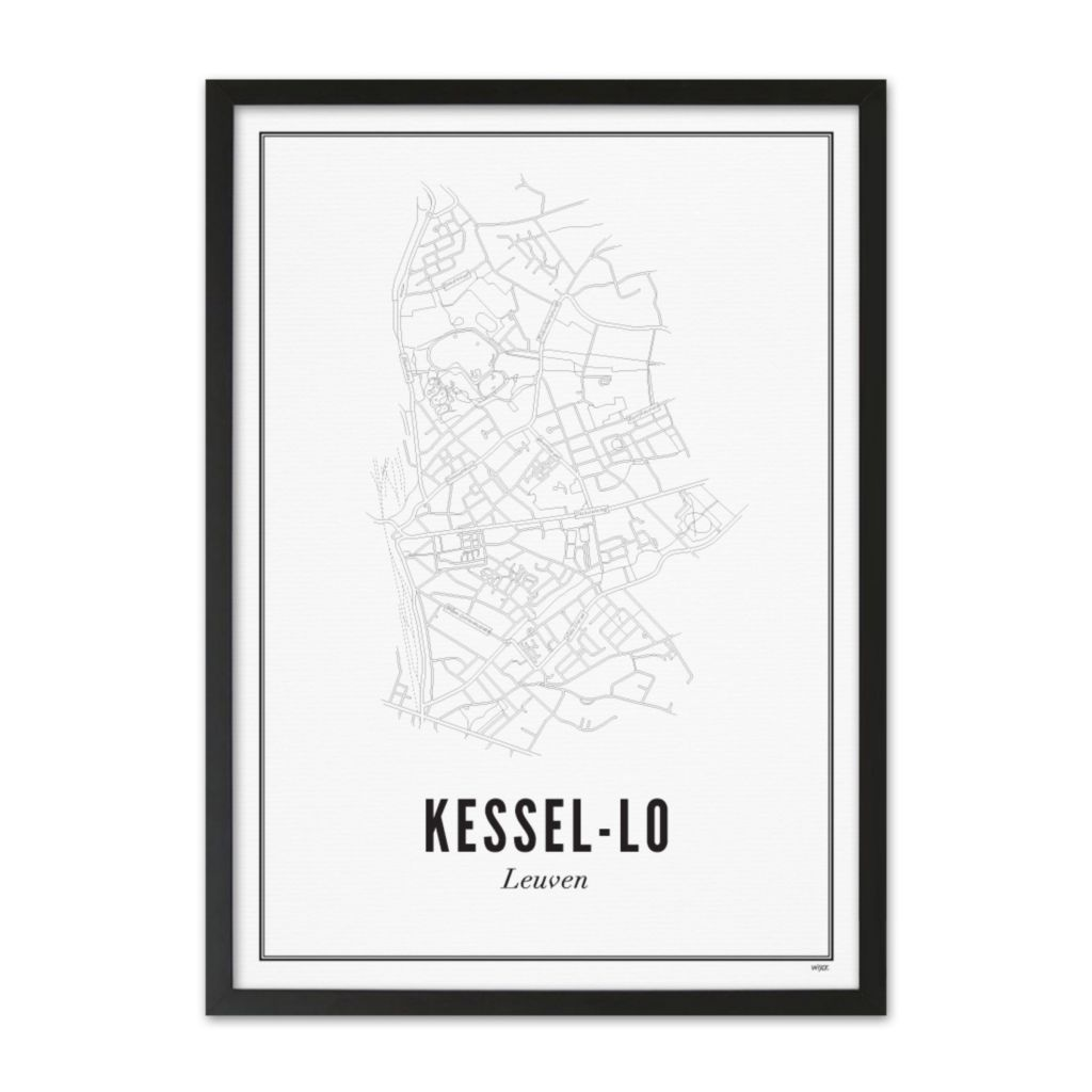 leuven_kessel-lo_mlijst