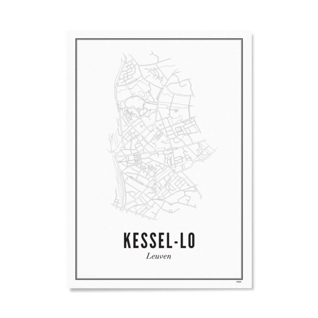 leuven_kessel-lo_zlijst