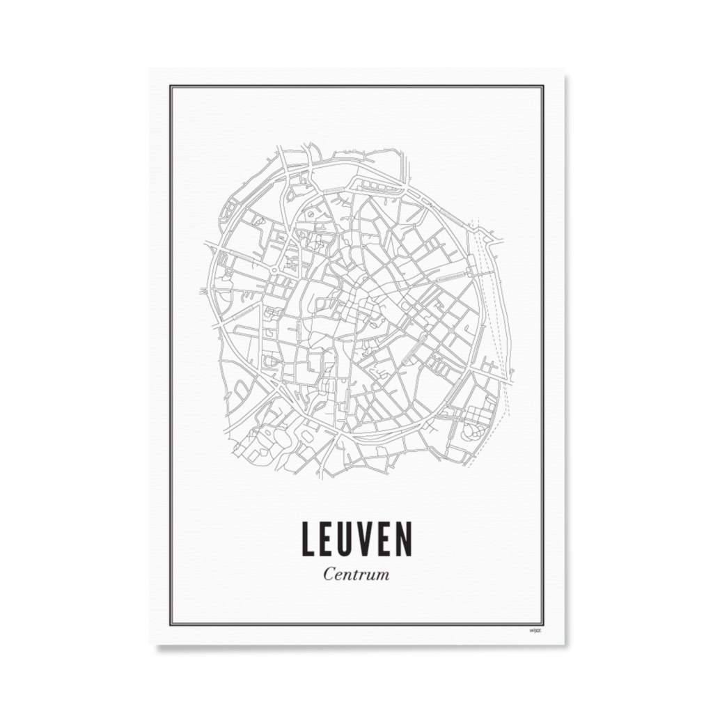 LeuvenCentrumPapier