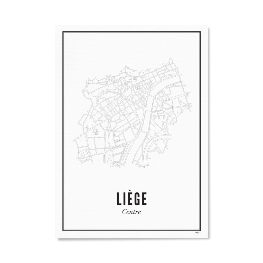 Liege_Centre_Papier