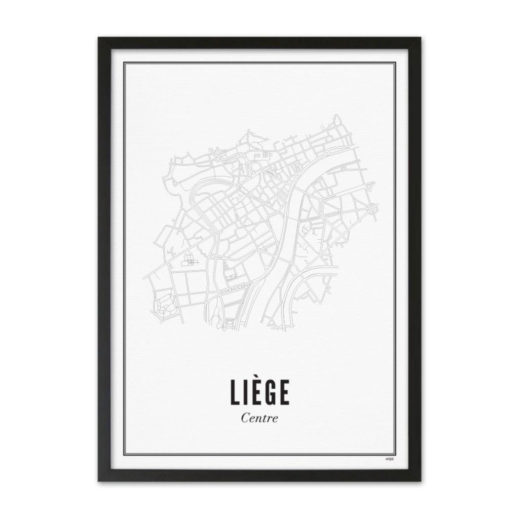 Liege_Centre_Zwarte_Lijst
