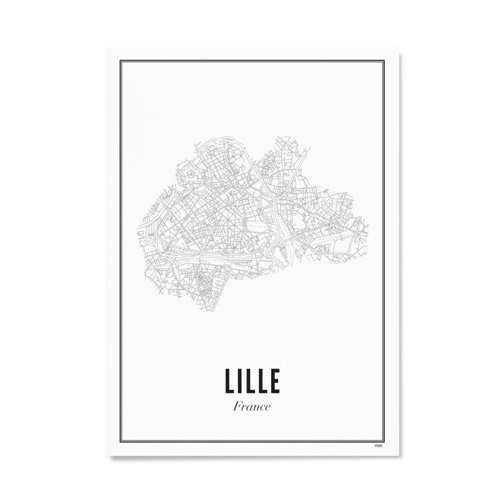 lille_papier