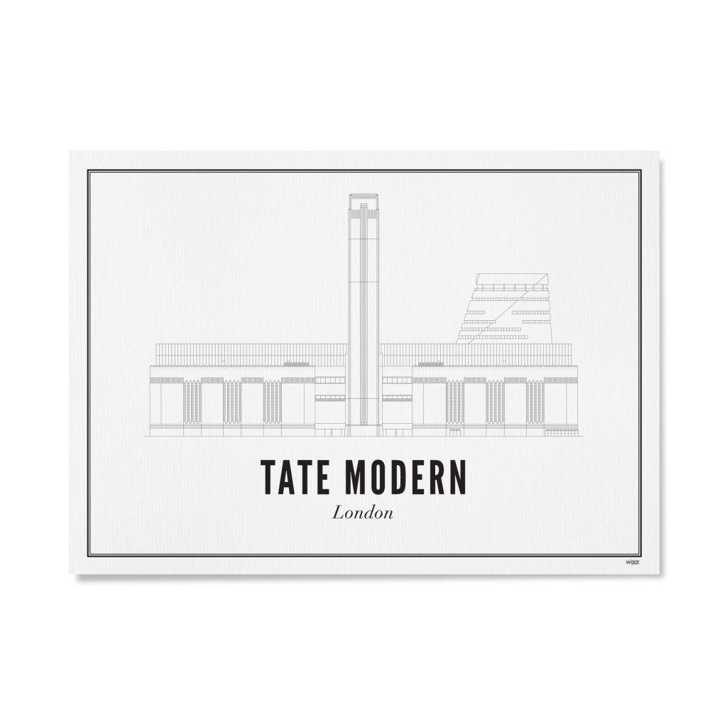 LON_TATE_Papier