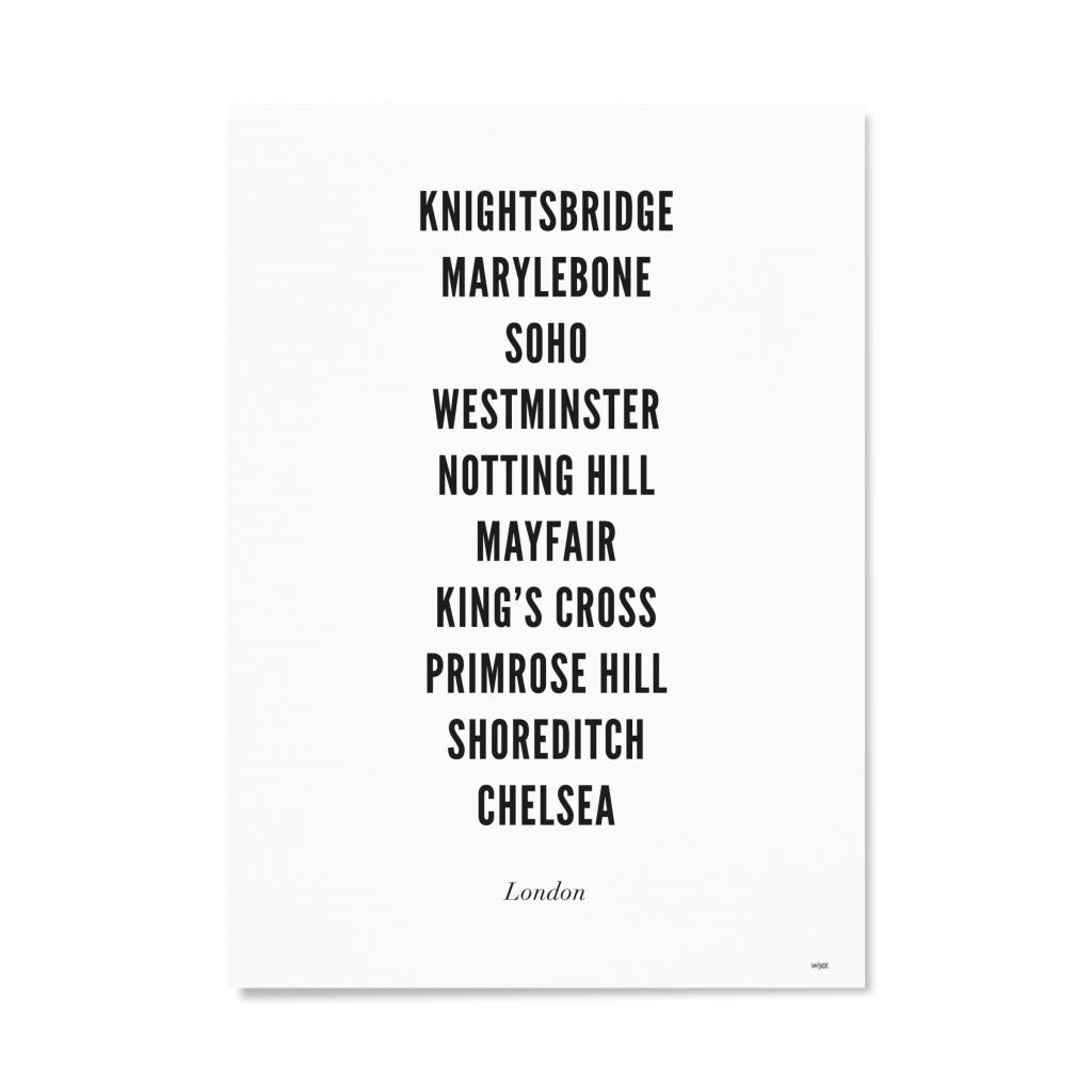 LONDON_PAPIER