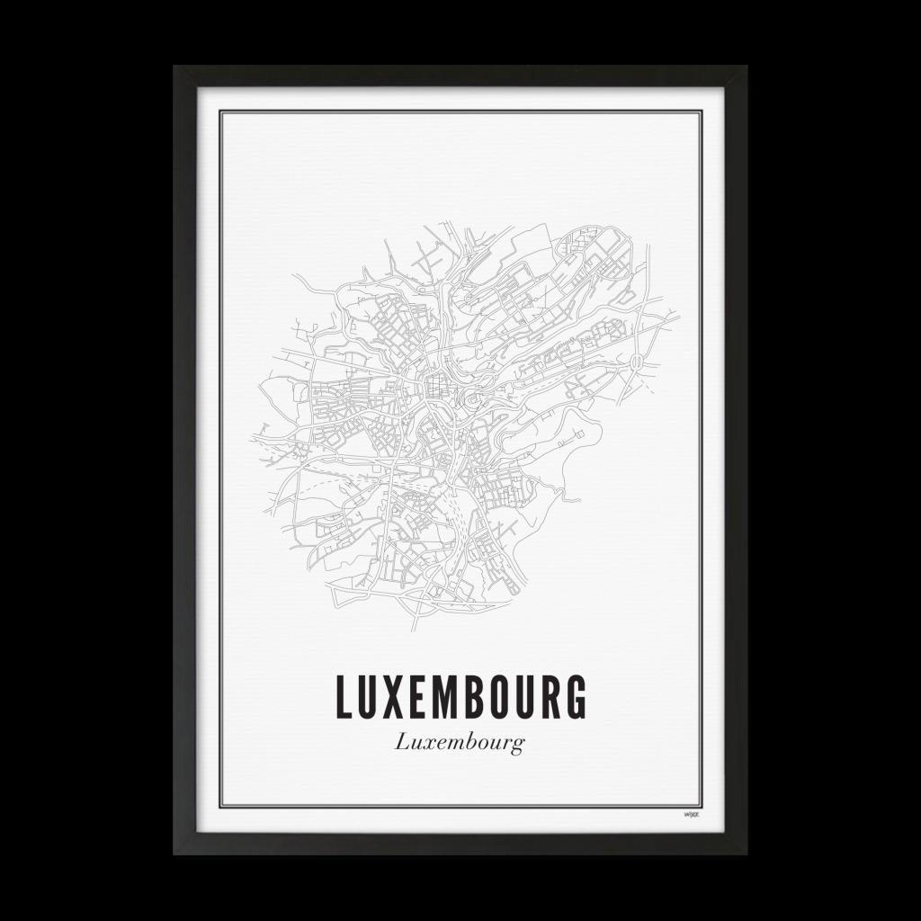 Luxemburg_city_lijst ZWART