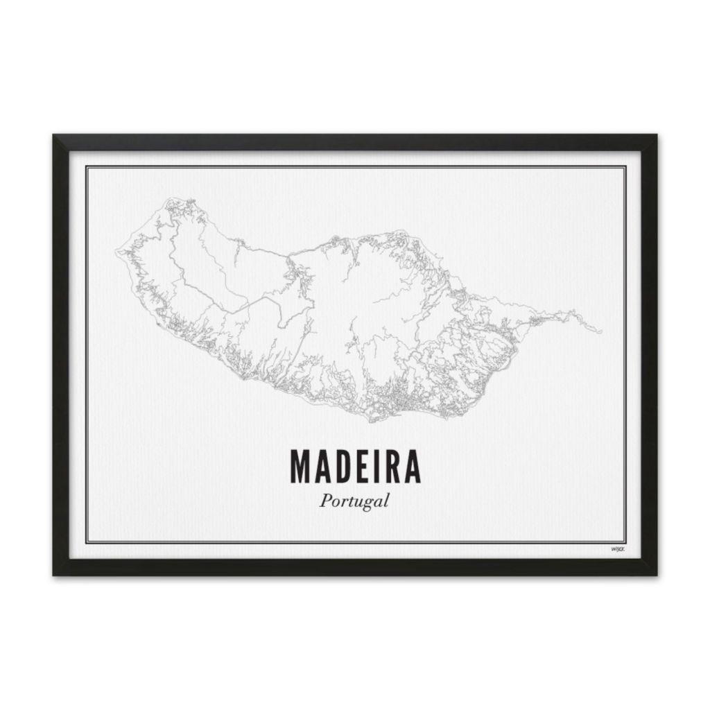 Madeira_ZwarteLijst