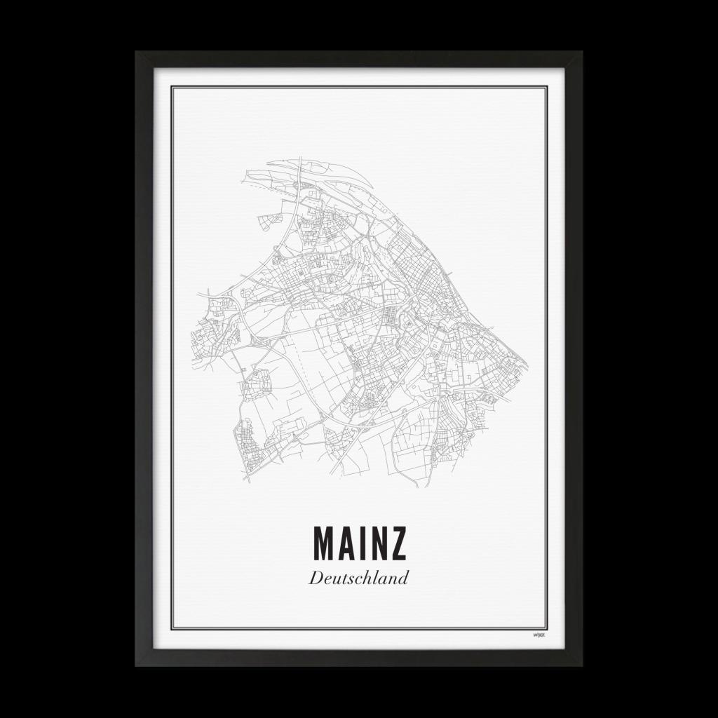 Mainz_lijst ZWART
