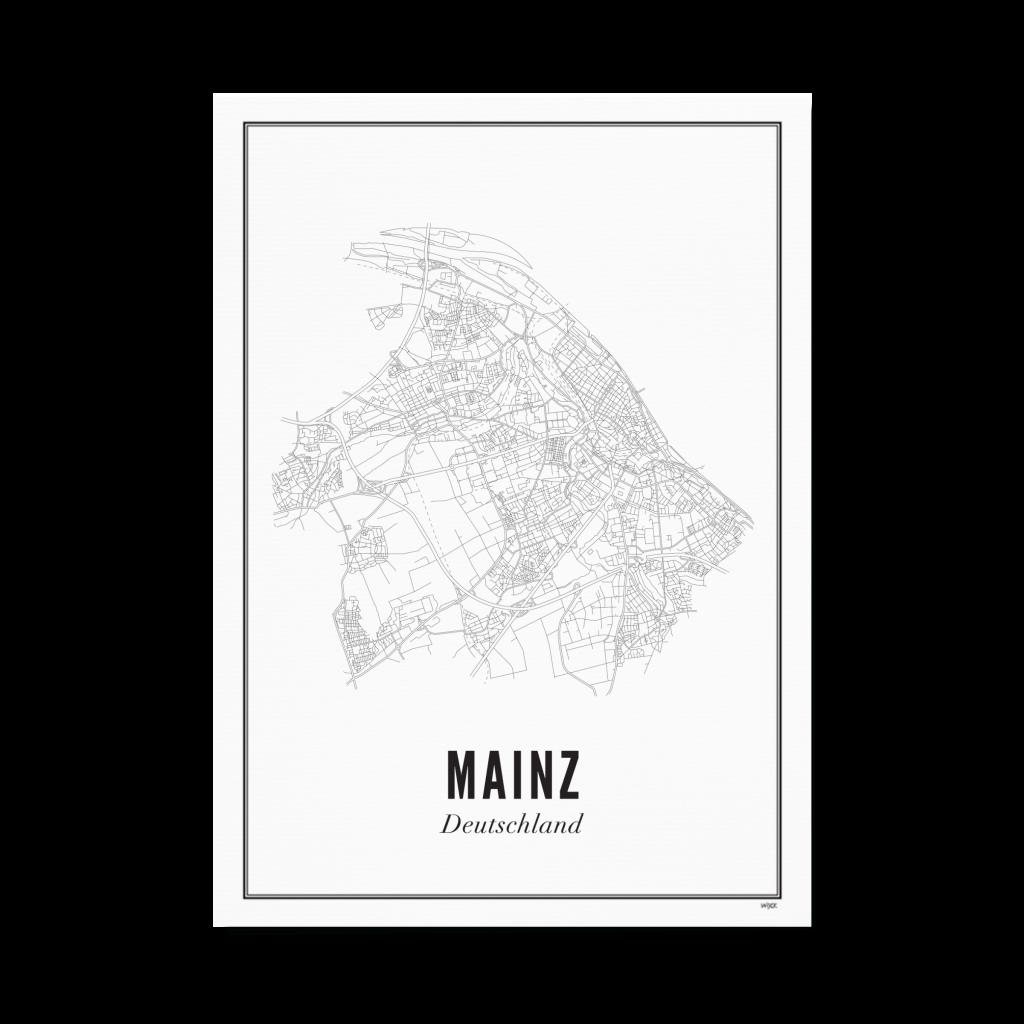 Mainz_Staan PAPIER