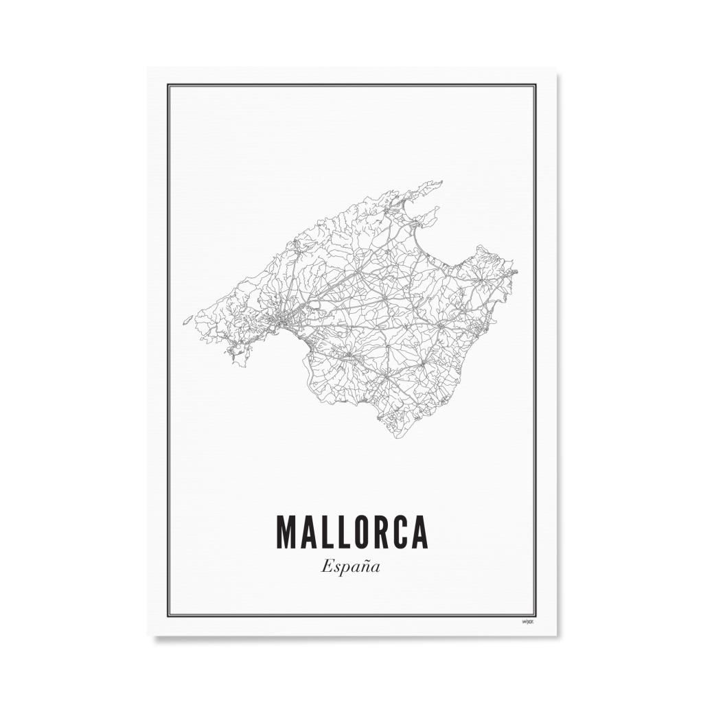 MALLORCA_PAPIER