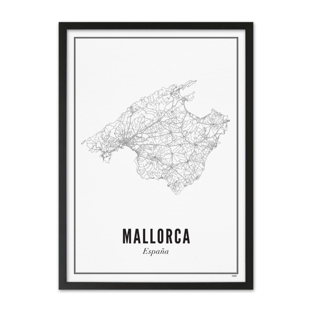 MALLORCA_ZWARTELIJST