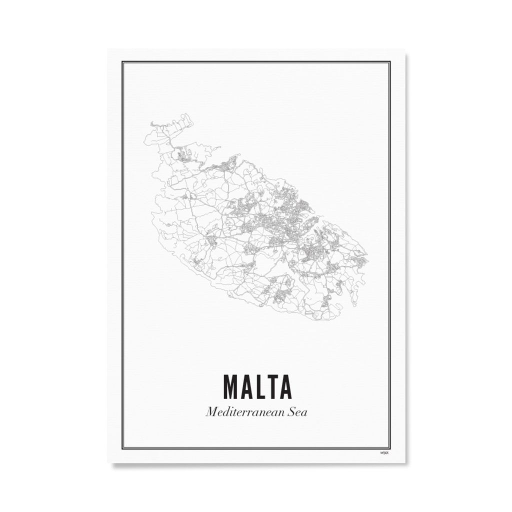 MALTA_Website_Papier