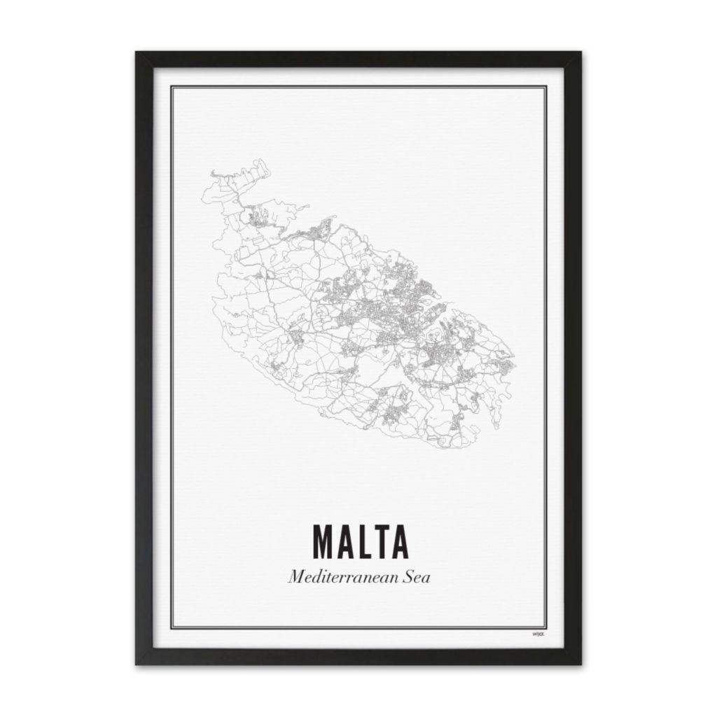 MALTA_Website_zwartelijst