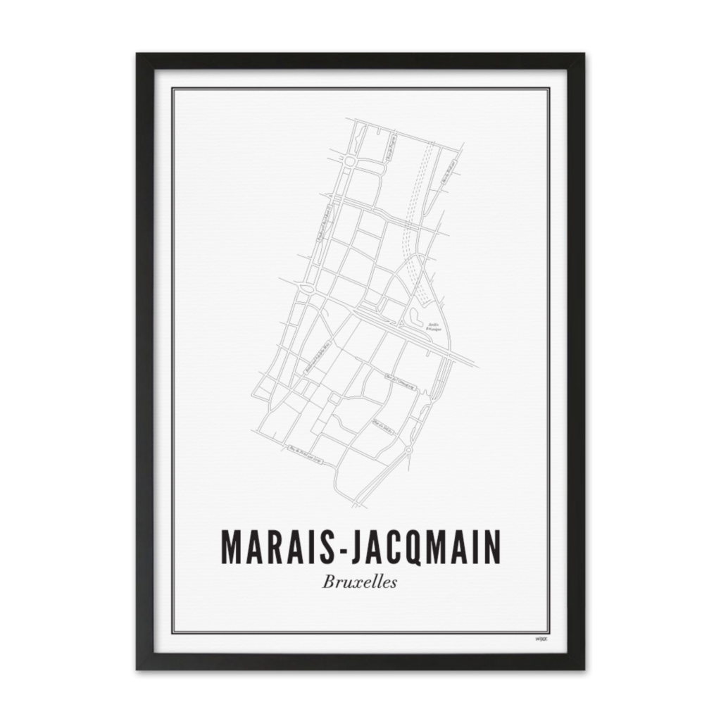 Marais-jucqmain_Lijst
