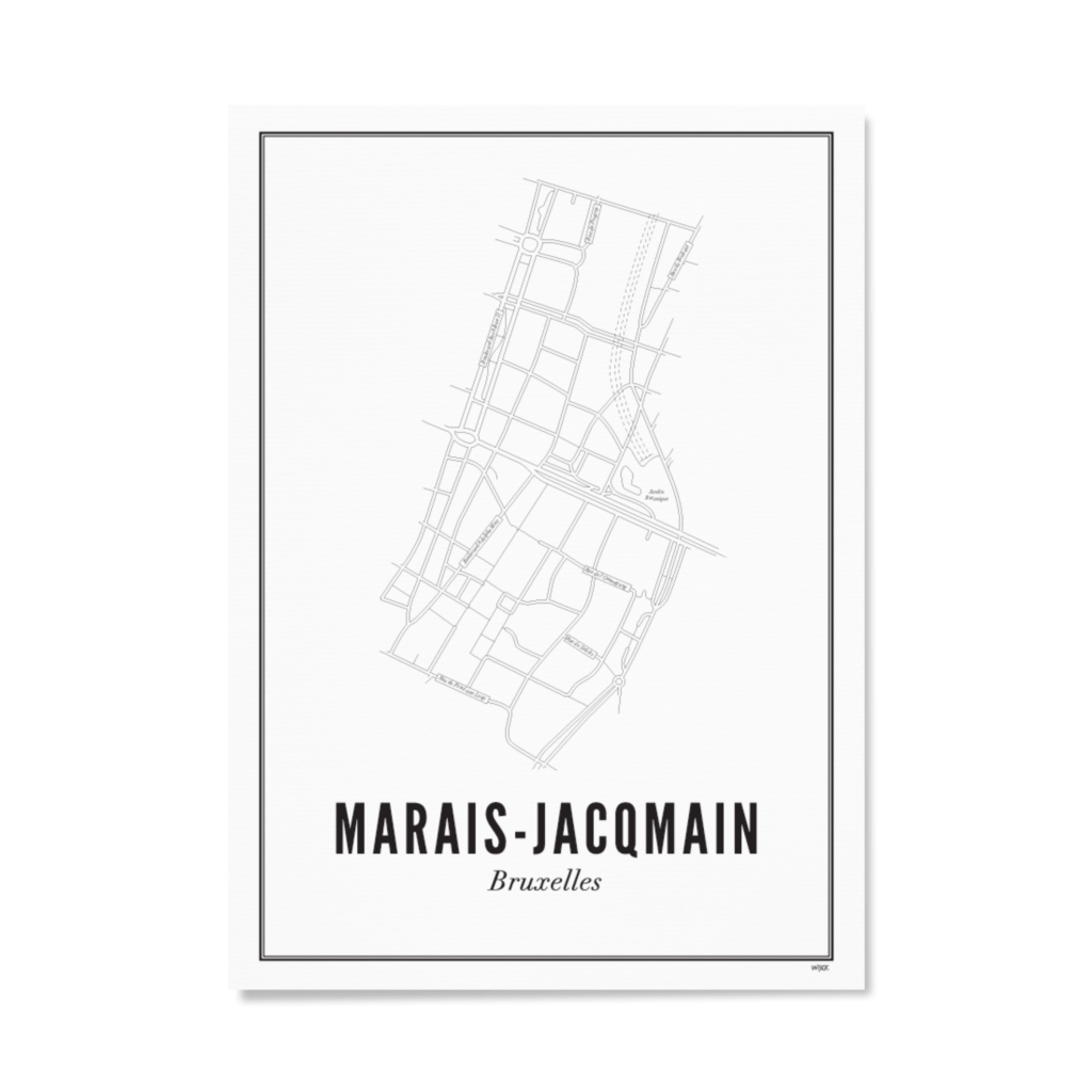 Marais-jucqmain_papier