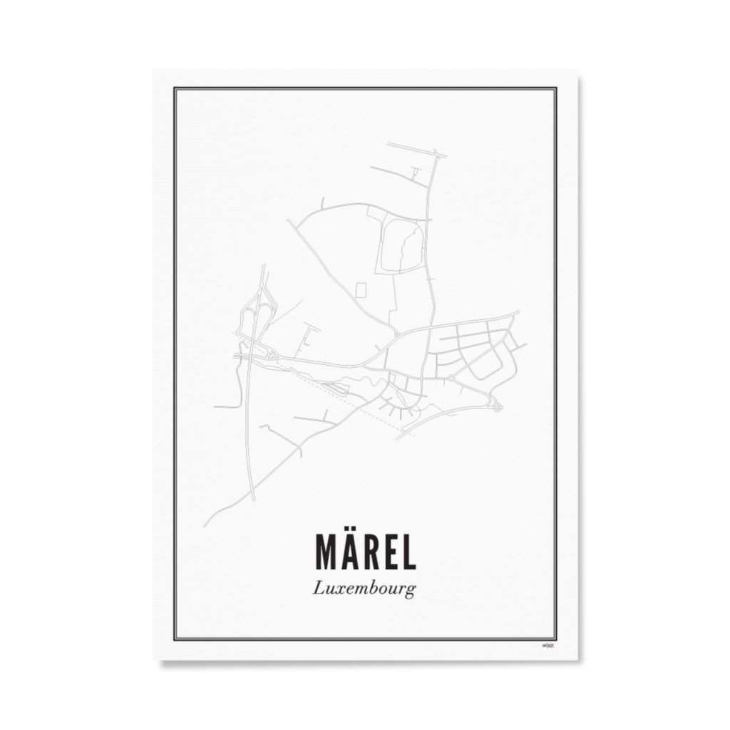 Marel_Luxembourg_Papier