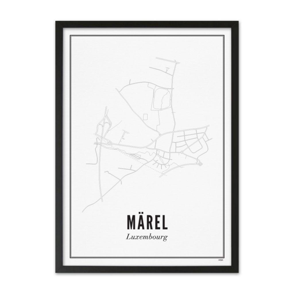 Marel_Luxembourg_Zwarte_Lijst
