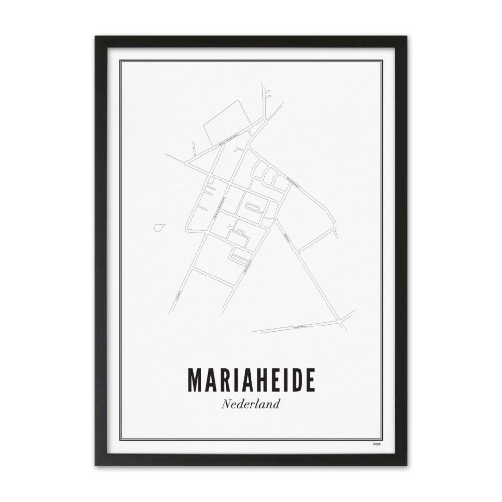mariaheide_lijst