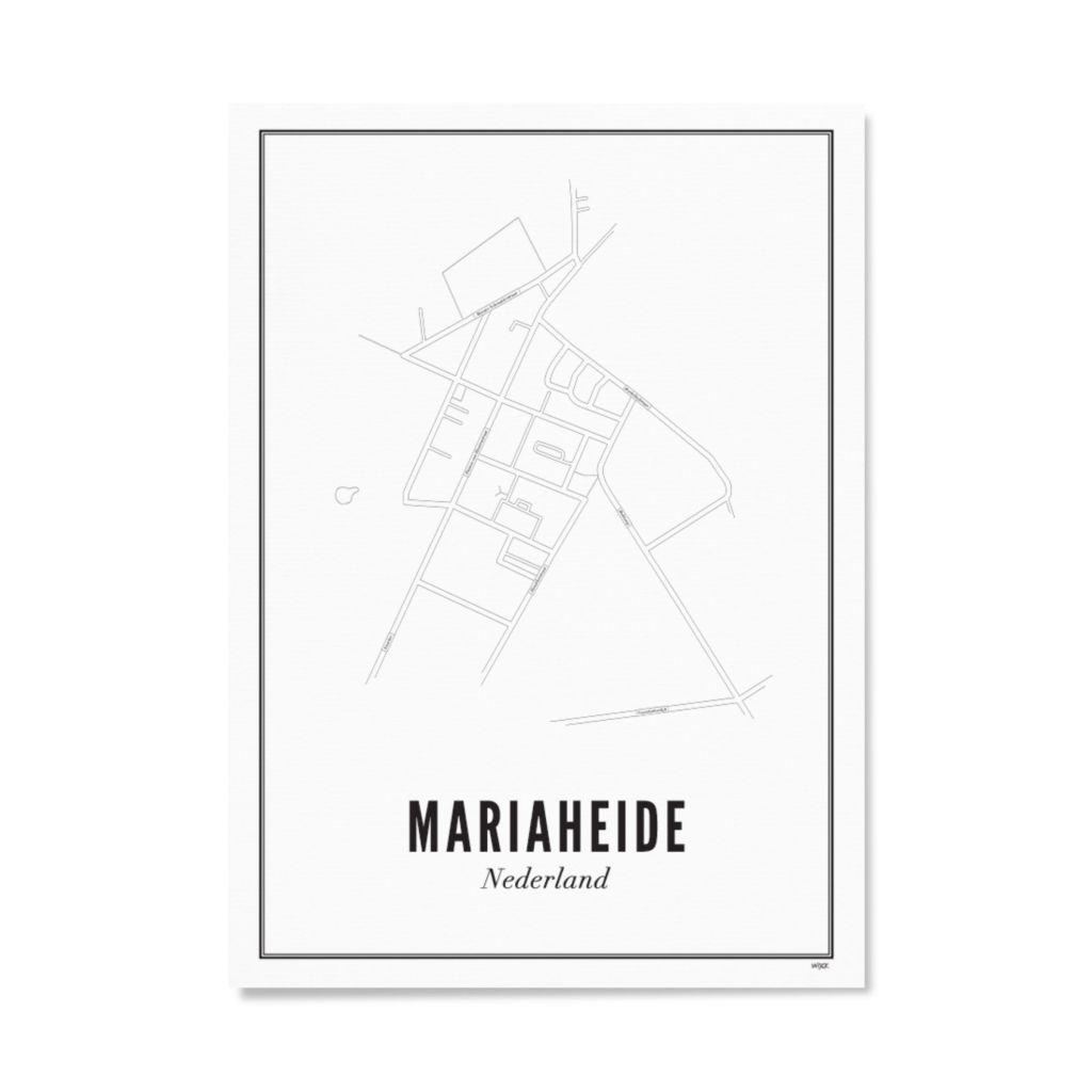mariaheide_papier
