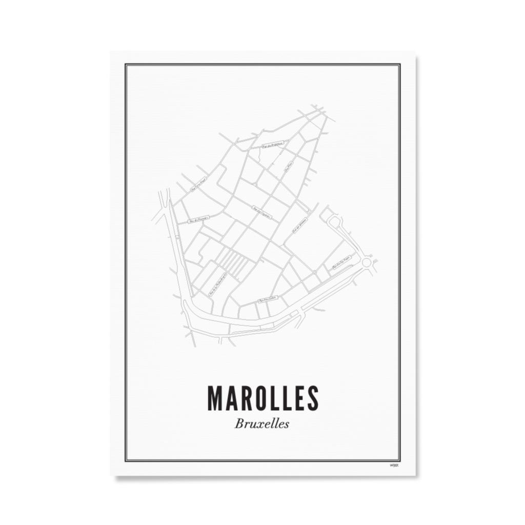 Marolles_papier