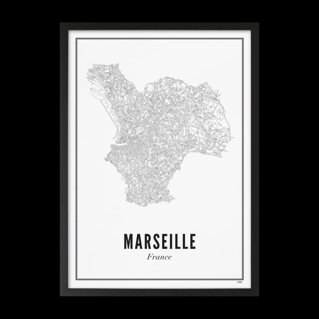 marseille_lijst