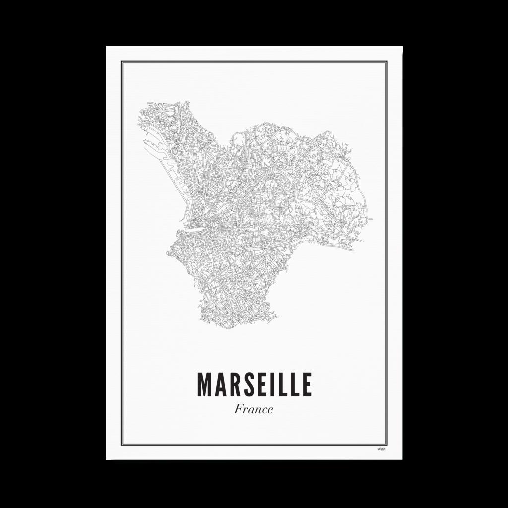 marseille_papier