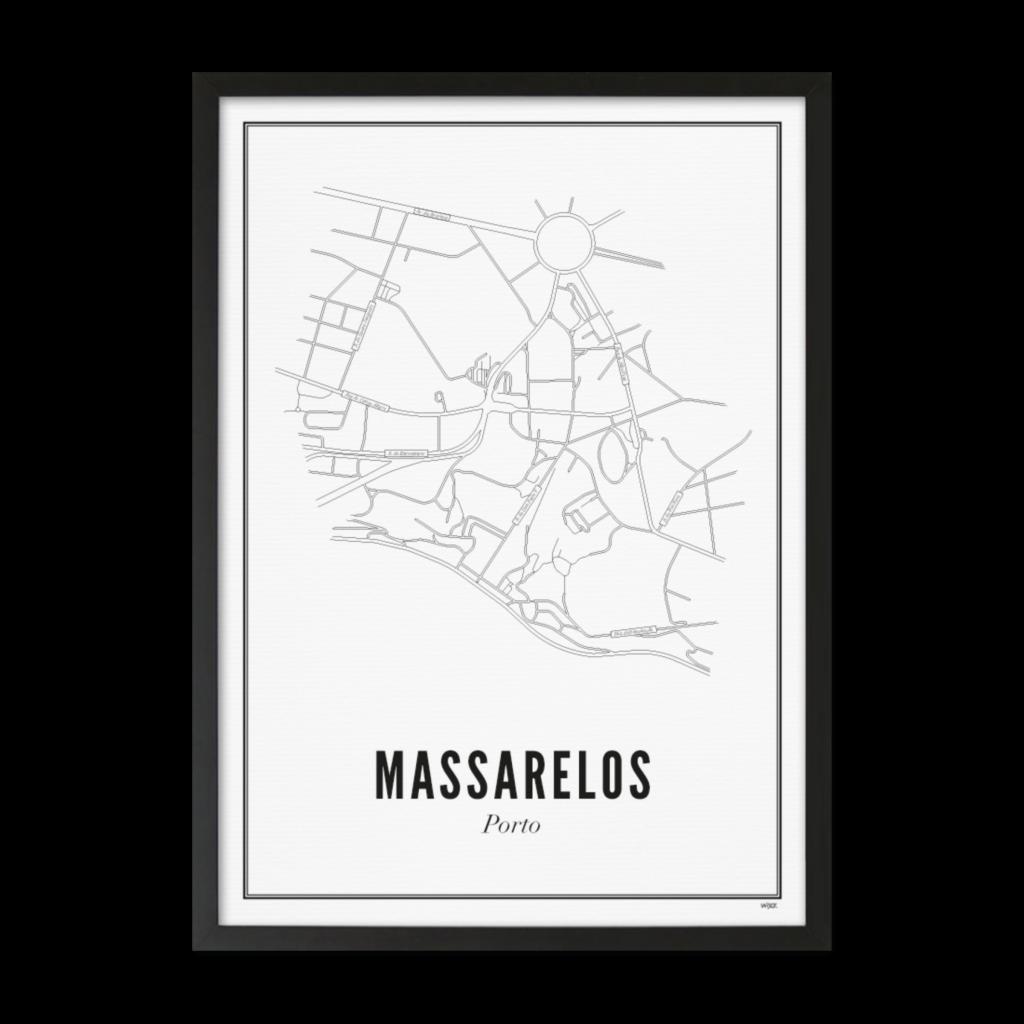 Massarelos_Lijst