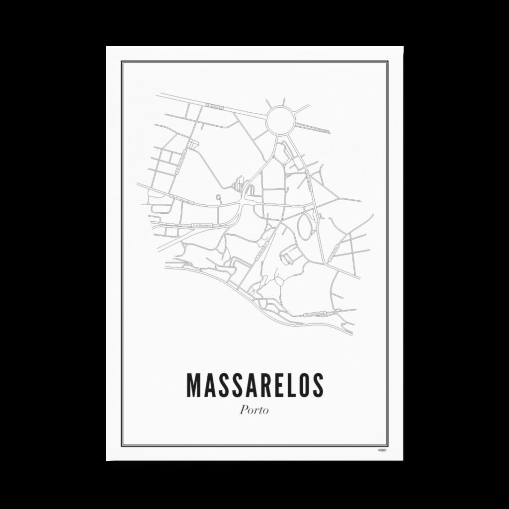 Massarelos_Papier