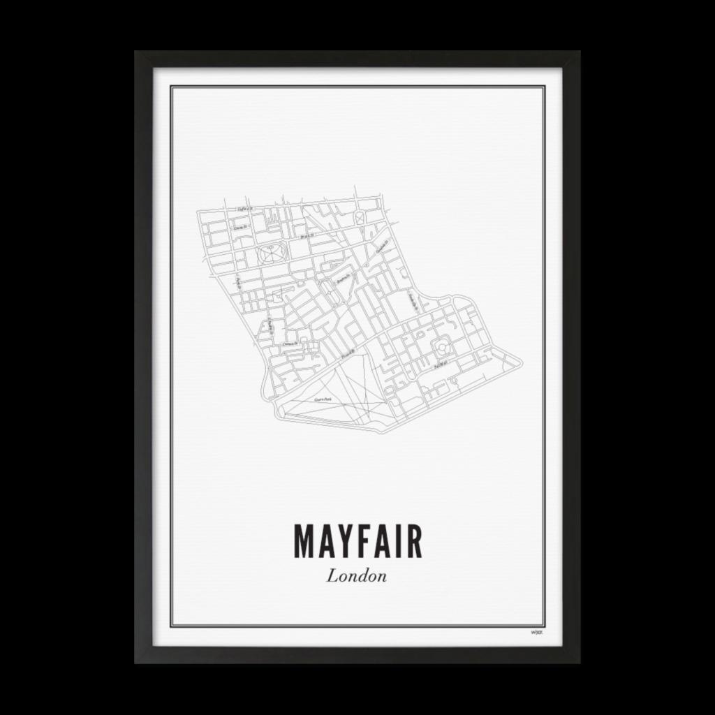 mayfair_lijst