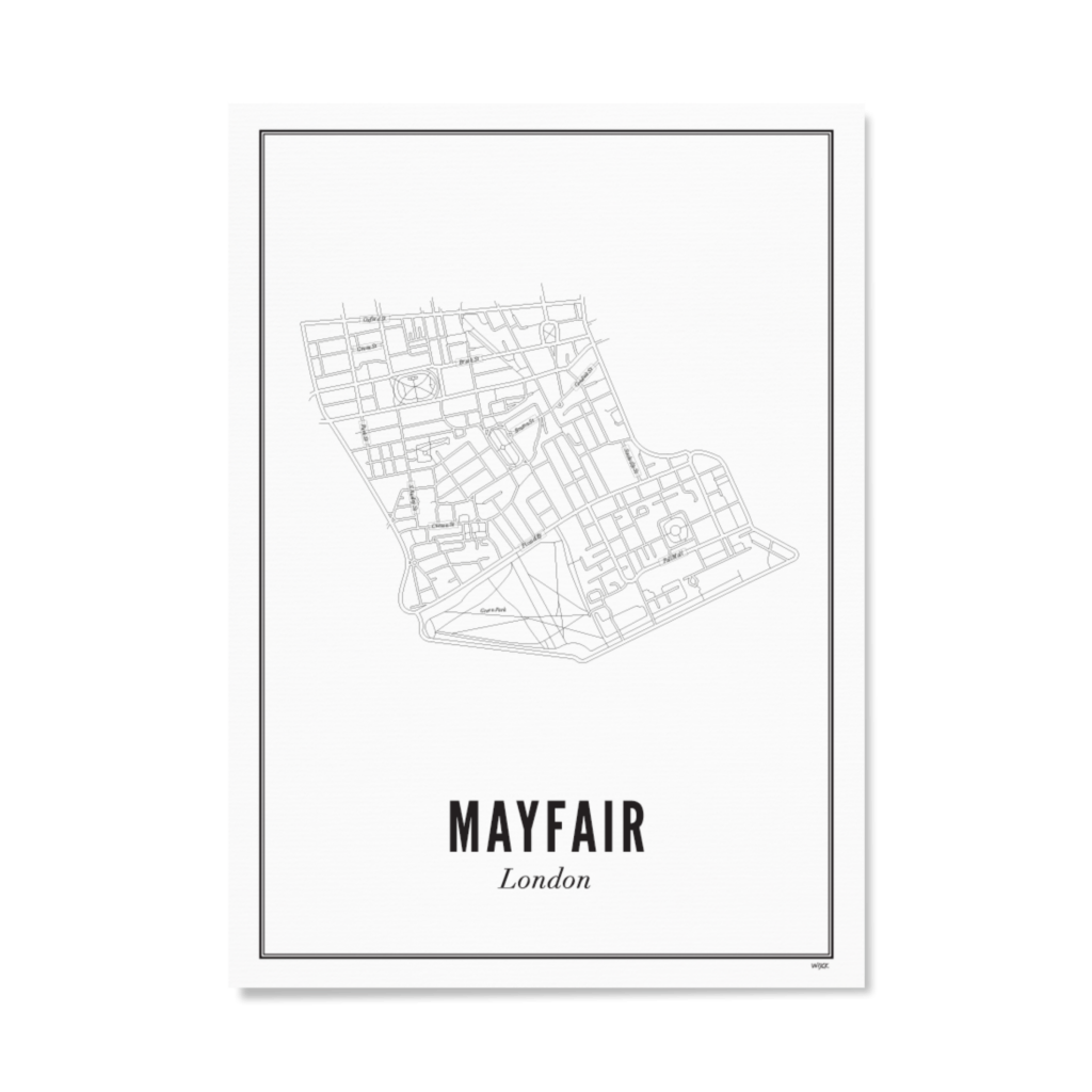mayfair_papier