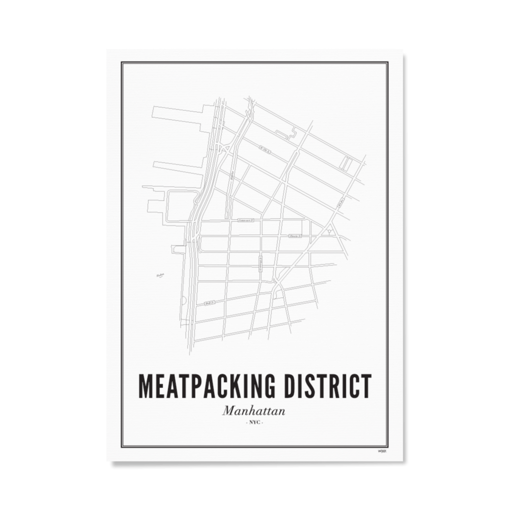 Meatpacking_papier