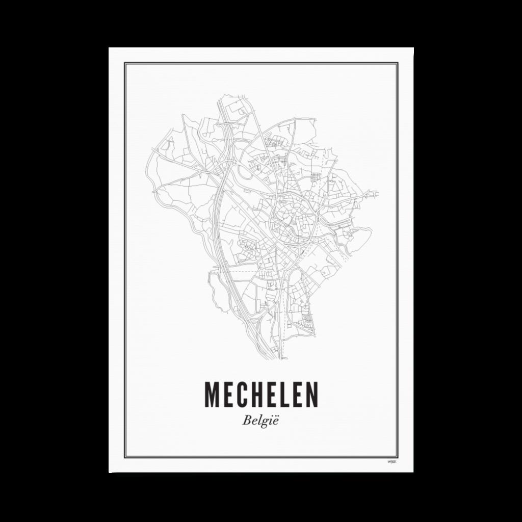 MechelenPapier