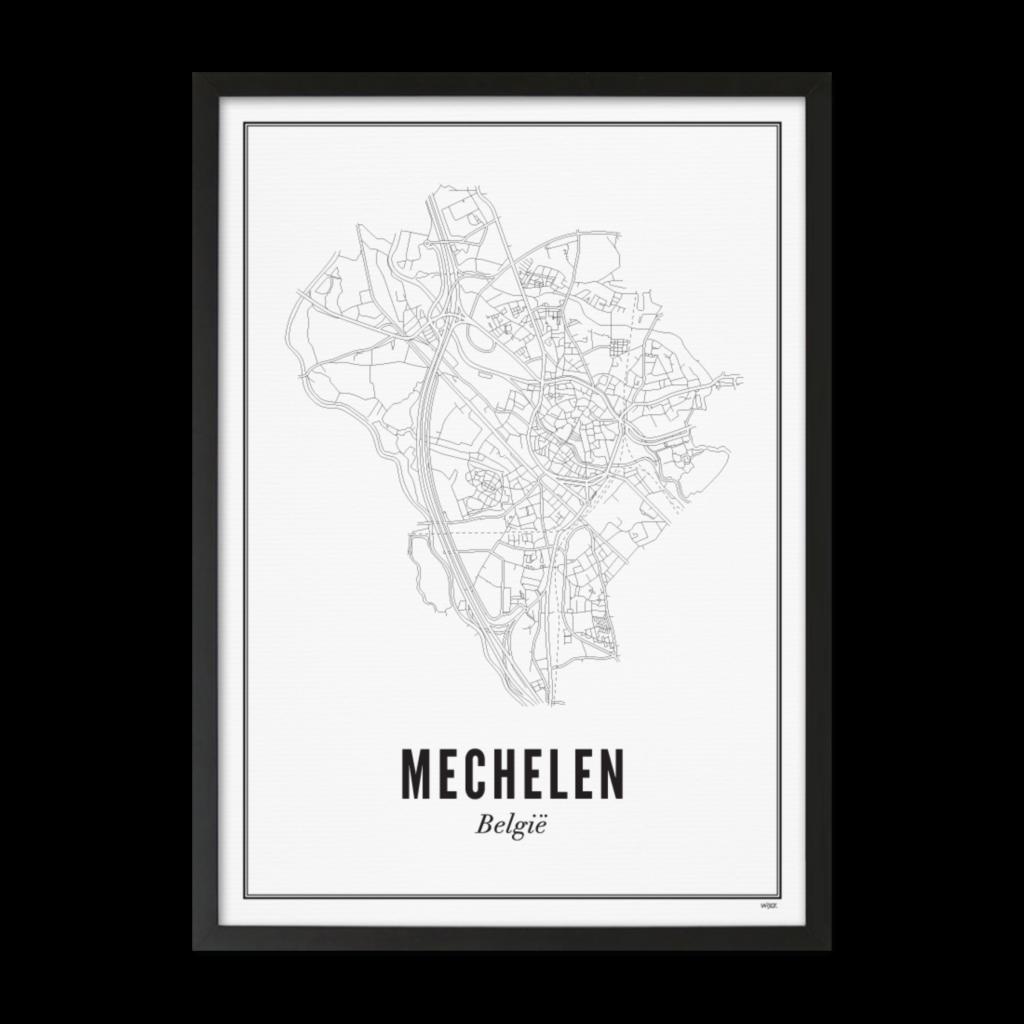 MechelenZwarteLijst