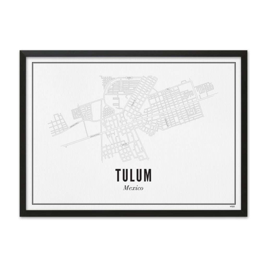 Mex_Tulum_Lijst