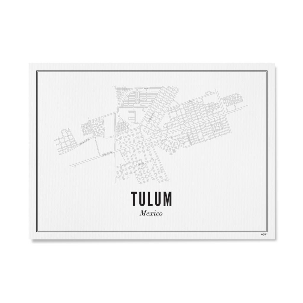 Mex_Tulum_zonderlijst