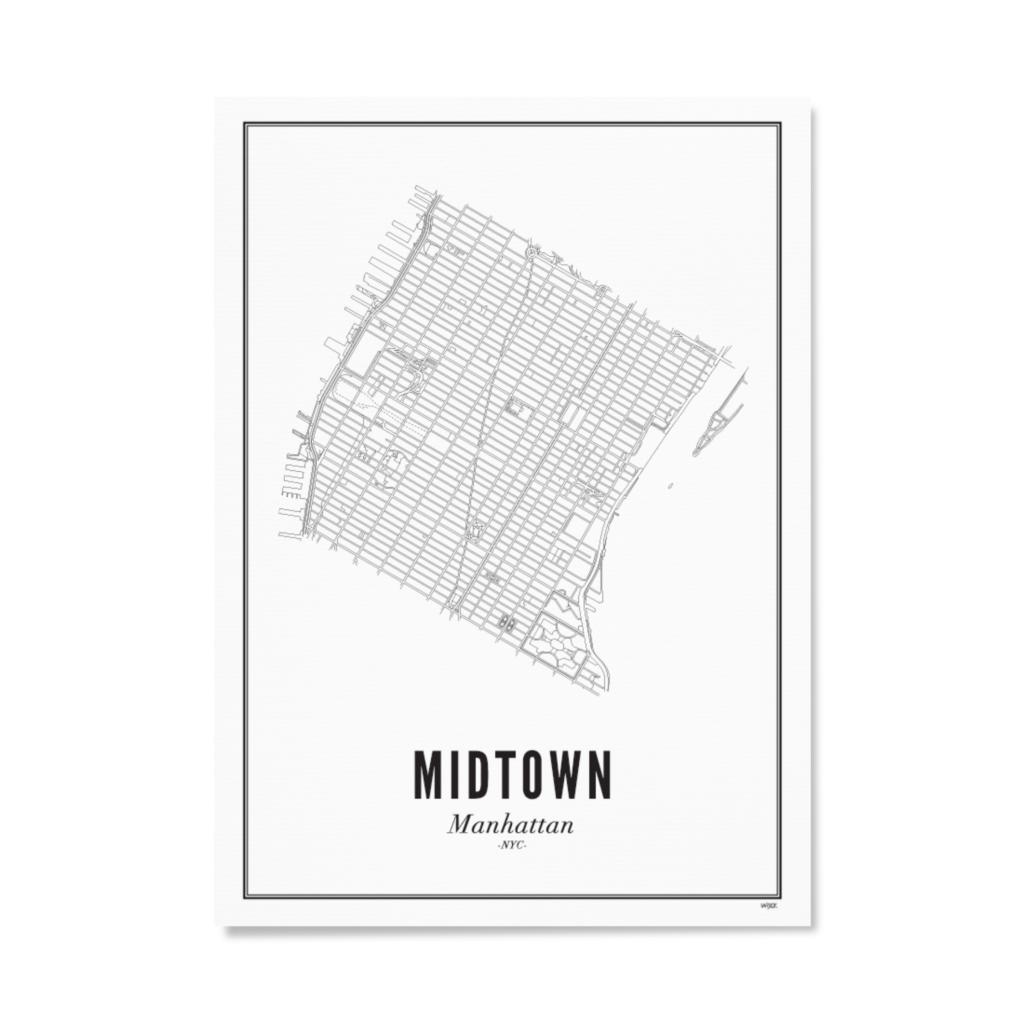 MIDTOWN_Papier