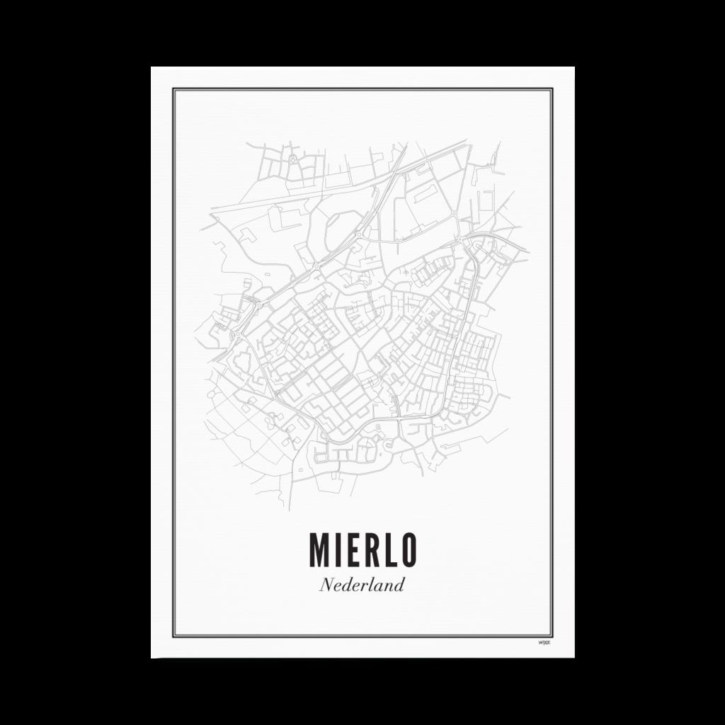 Mierlo_Papier