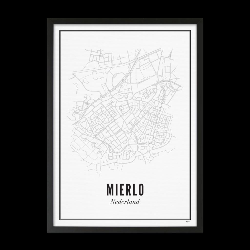 MIERLO_ZWART