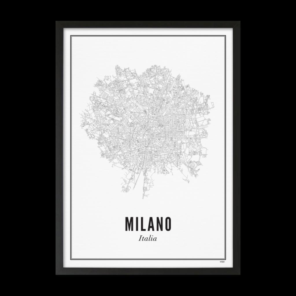Milano_italia
