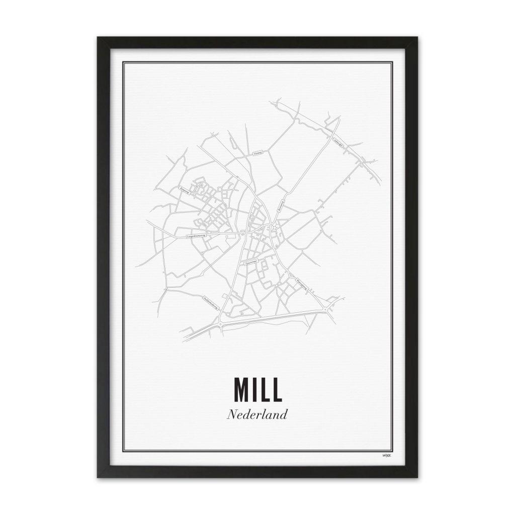 Mill_lijst_zwart