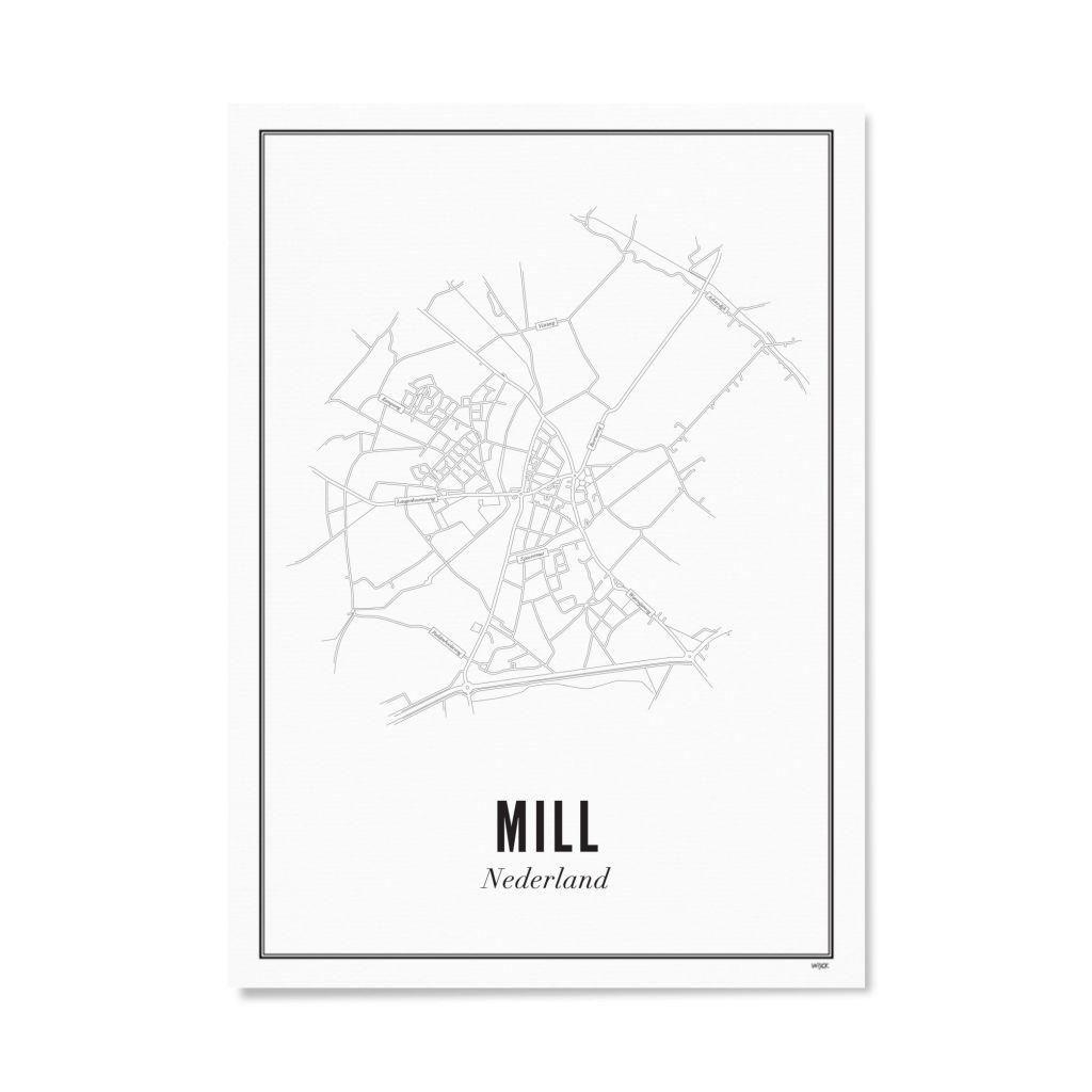 Mill_papier
