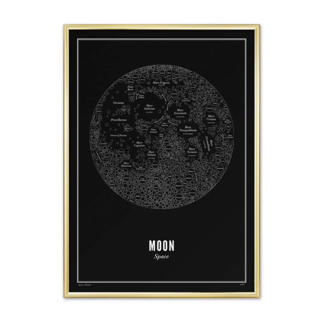 MOON_BLACK_GOLD_FRAME