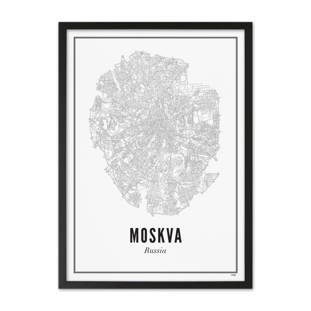 Moskou_ZwarteLijst