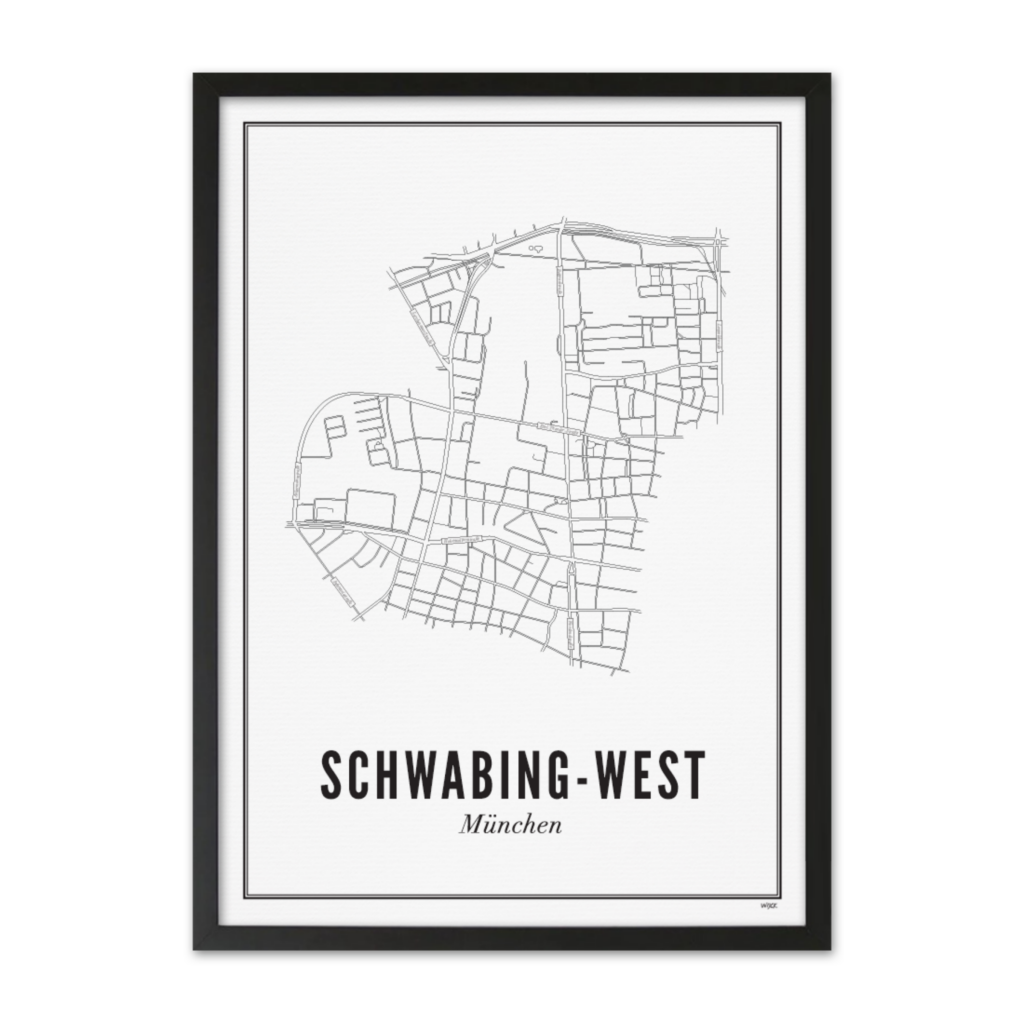 Munchen_schwabing lijst