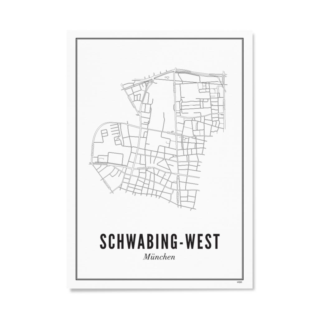 Munchen_schwabing papier
