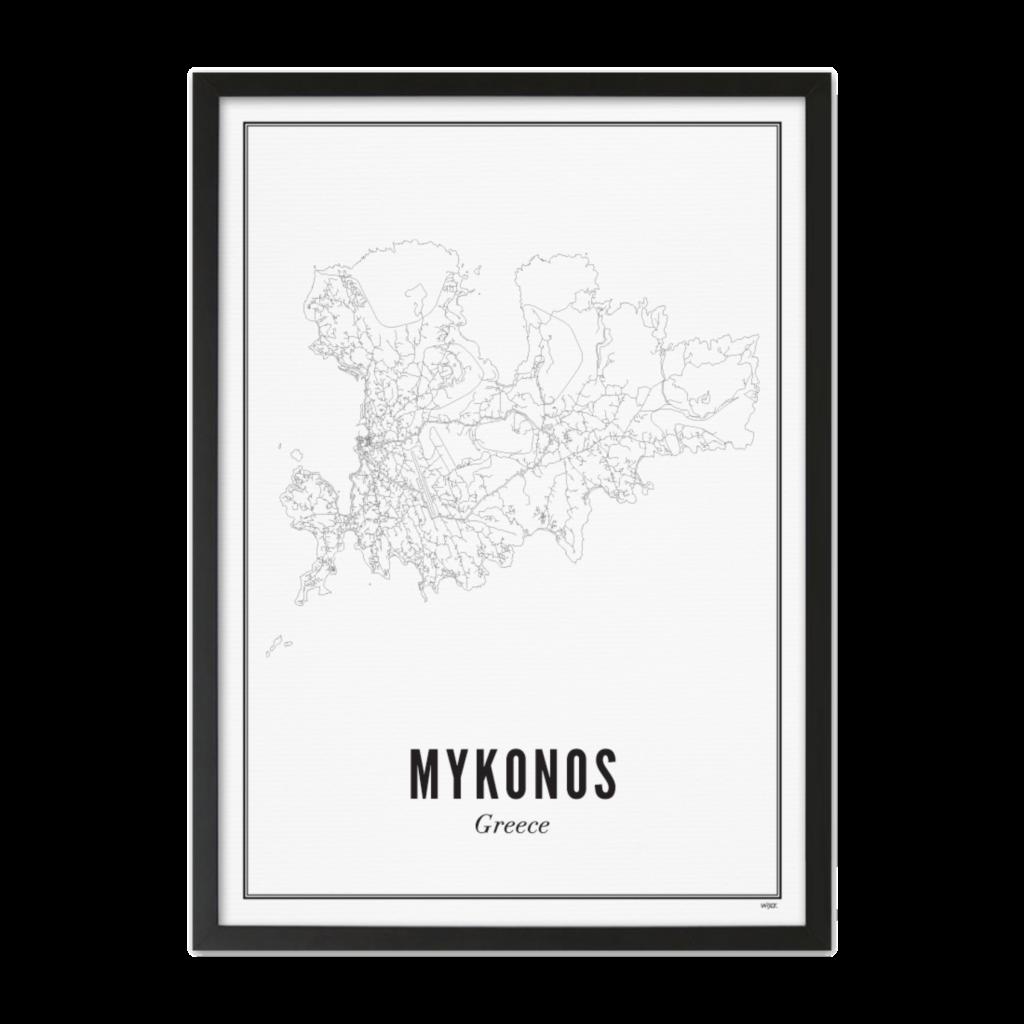 MYKONOS_A4_BLACK