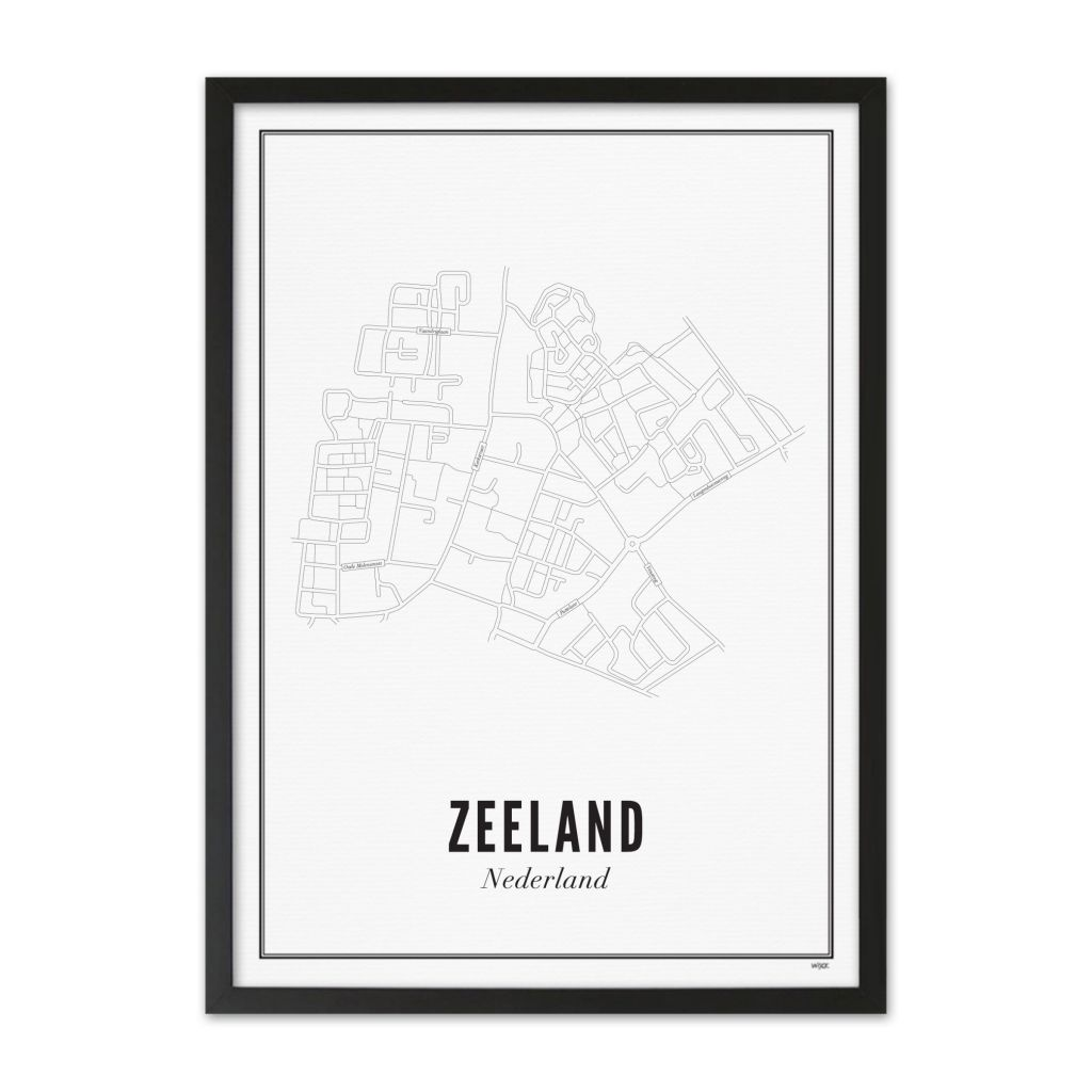 NB_Zeeland_lijst_zwart
