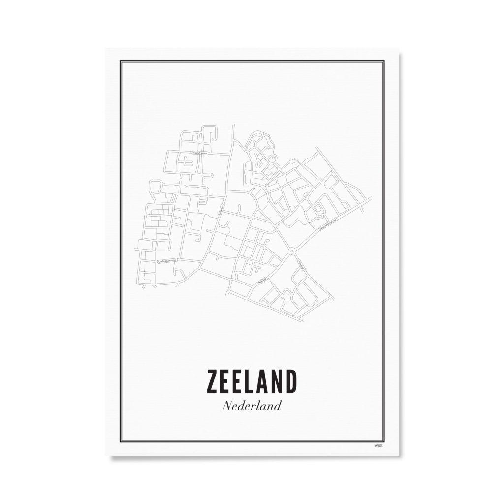 NB_Zeeland_papier