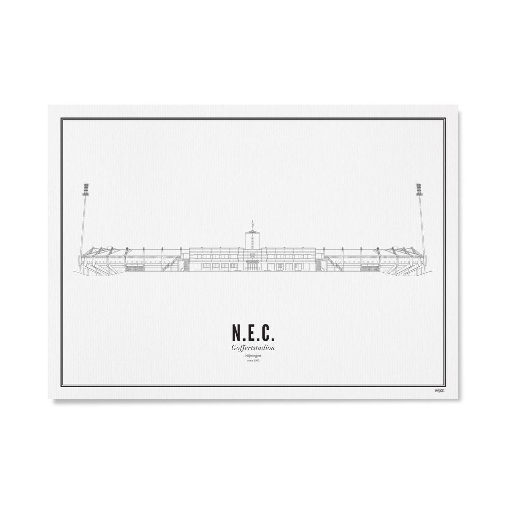 NEC_Papier