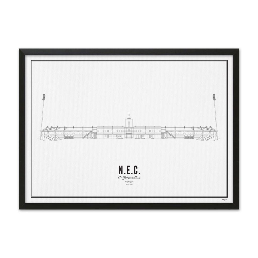 NEC_ZwarteLijst