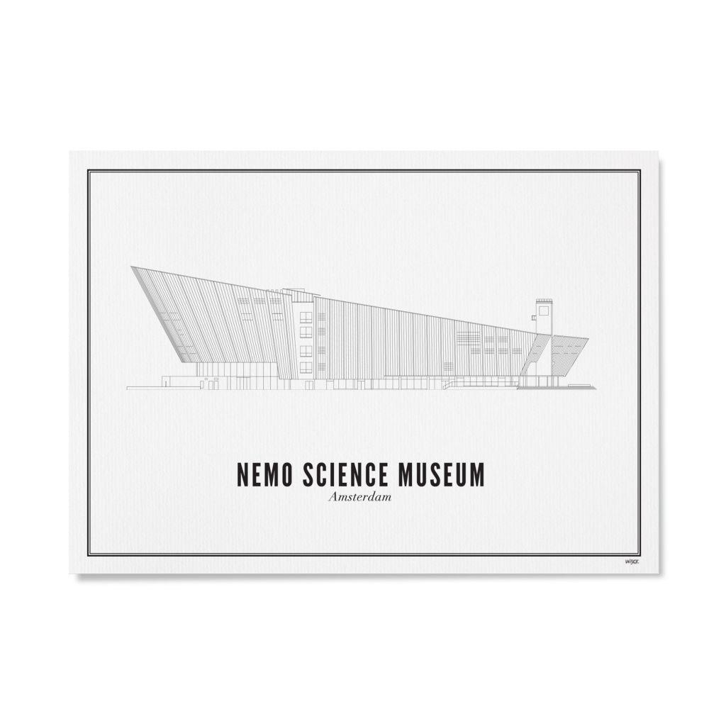 Nemo_Papier